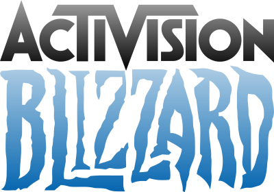 New Stock to watch Activation Blizzard
