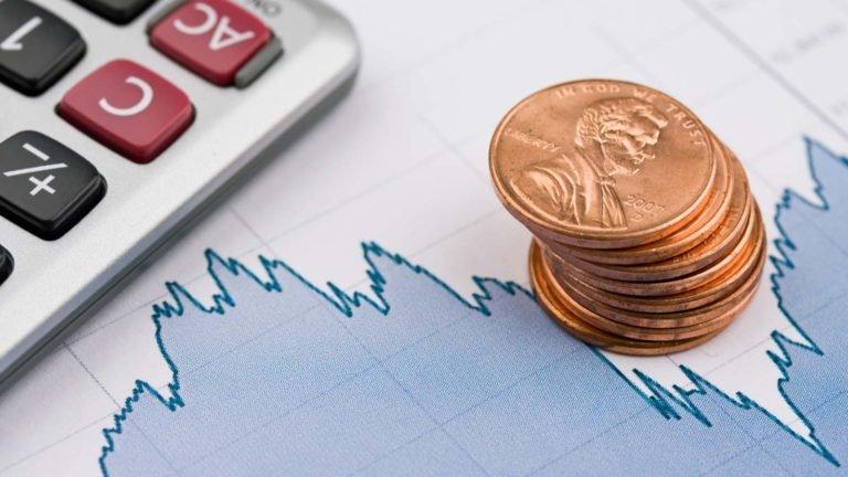 OTC Penny Stocks